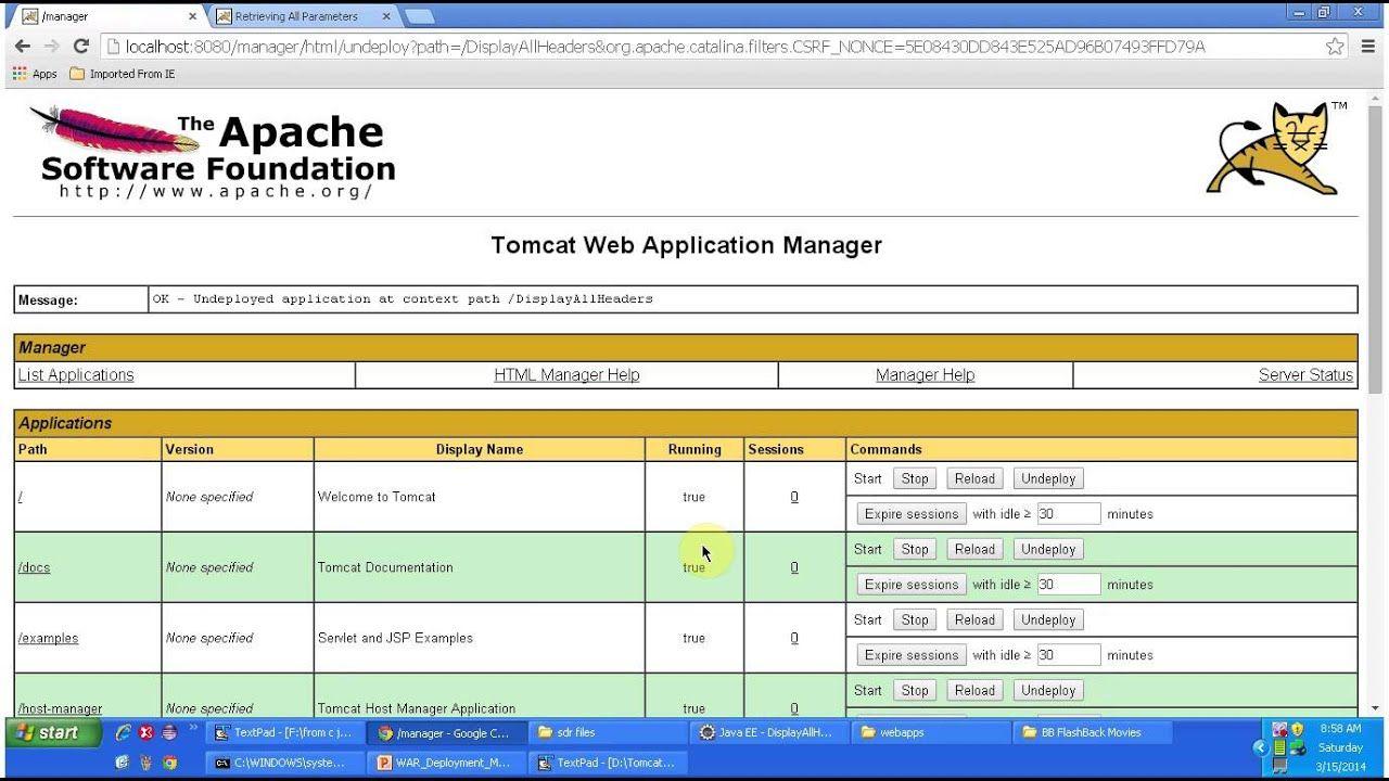 f0eca1007ec69d5aeec3679262df3f39 - Save File On Server Java Web Application