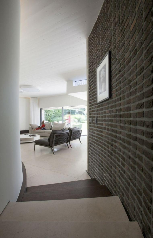 Deco Treppenhauskäfig: mehr als 50 moderne und zeitgenössische ...