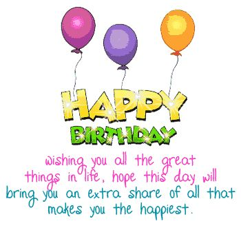 Happy Birthday Cousin Funny Wishes Quotes