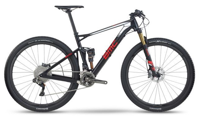 Top 10 Most Expensive Mountain Bikes In The World Lazy Penguins Bike Downhill Mountain Biking Mountain Biking