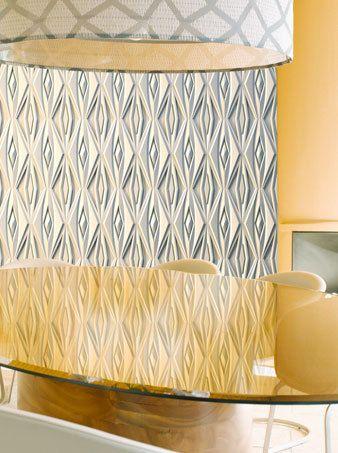 3D wall panels | bedrooms & headboards | Pinterest | 3d wall panels ...