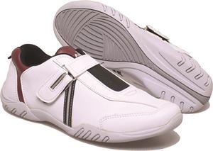 Sepatu Slip On Casual Putih Pria Grosir Sepatu Slip On Kerja