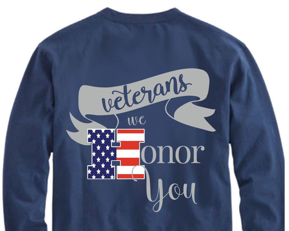 Veterans Svg Veteran Svg Military Svg Veteran S Day Svg