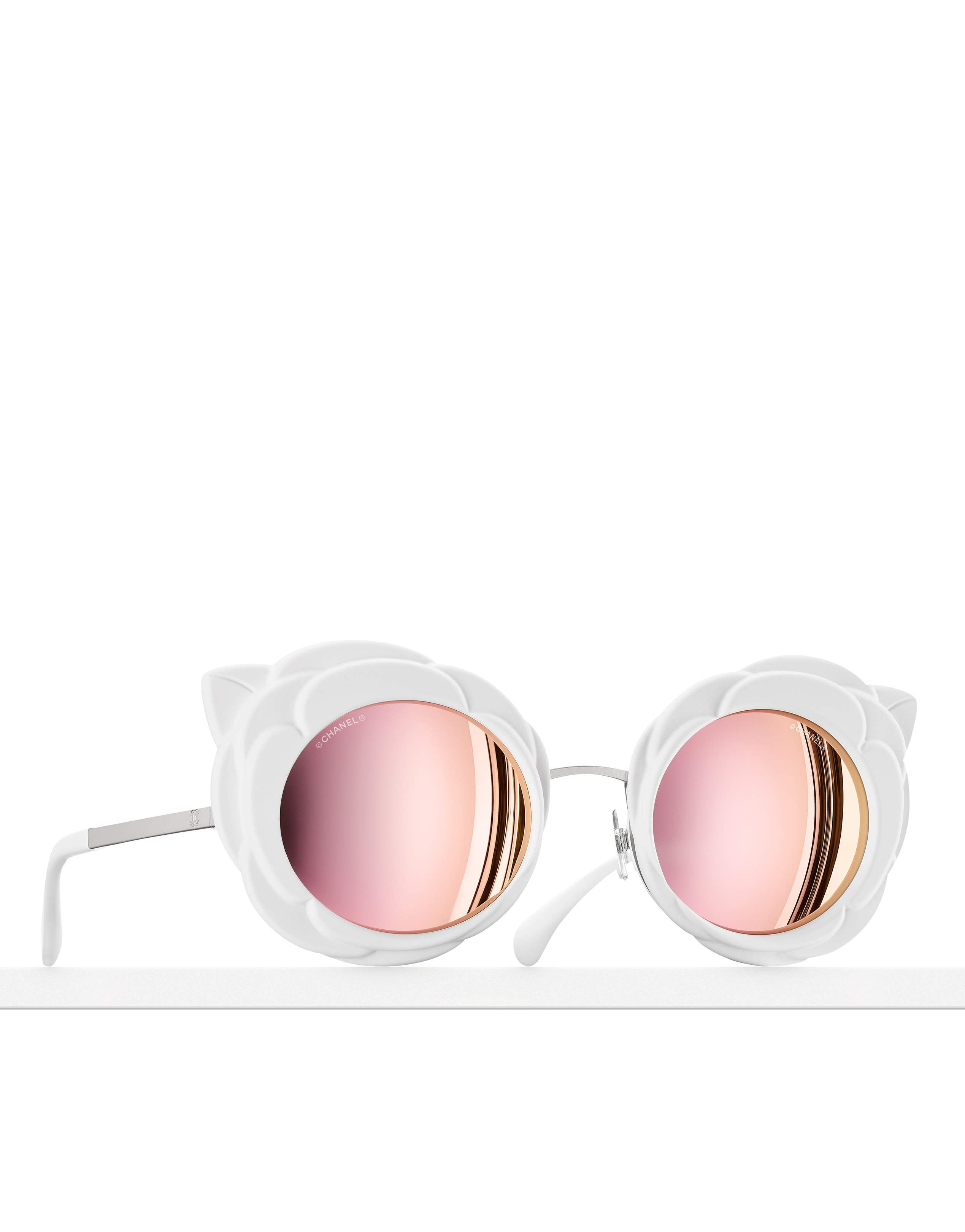 14cc2c50bbf5a3 Collection lunettes 2017 - reprogram