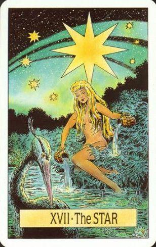 Entradas Sobre Simbología En Mageia Arte De Carta Tarot Tarot Cartas Tarot Significado