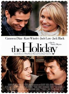 the holiday - Google Search