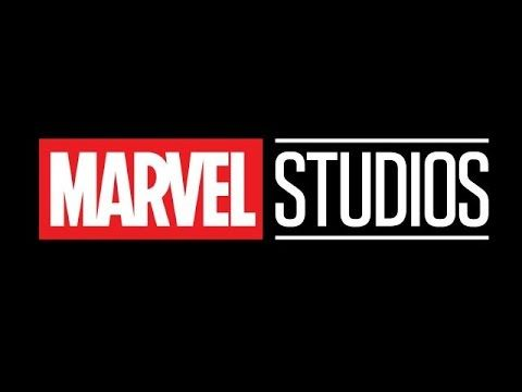 Marvel Studios New Intro 2016 Proximas Peliculas De Marvel