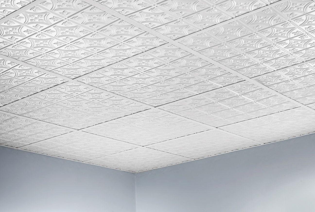 Fantastic 18 X 18 Floor Tile Tall 24 X 24 Ceiling Tiles Solid 3 X 9 Subway Tile 3X6 White Glass Subway Tile Youthful 4 X 12 Subway Tile Pink4X12 Glass Subway Tile Armstrong Ceiling Tiles 24 Fiberglass   Http ..