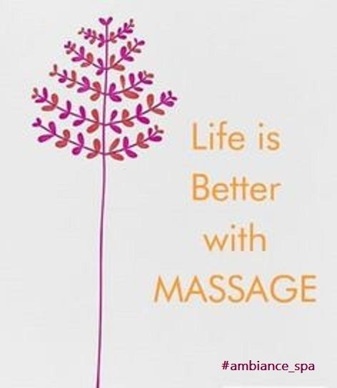 It so is! Come in and find out how much better for yourself ...