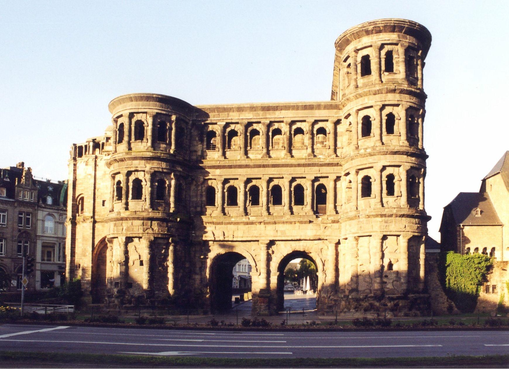 German landmarks german landmarks pictures places to for 3 famous landmarks