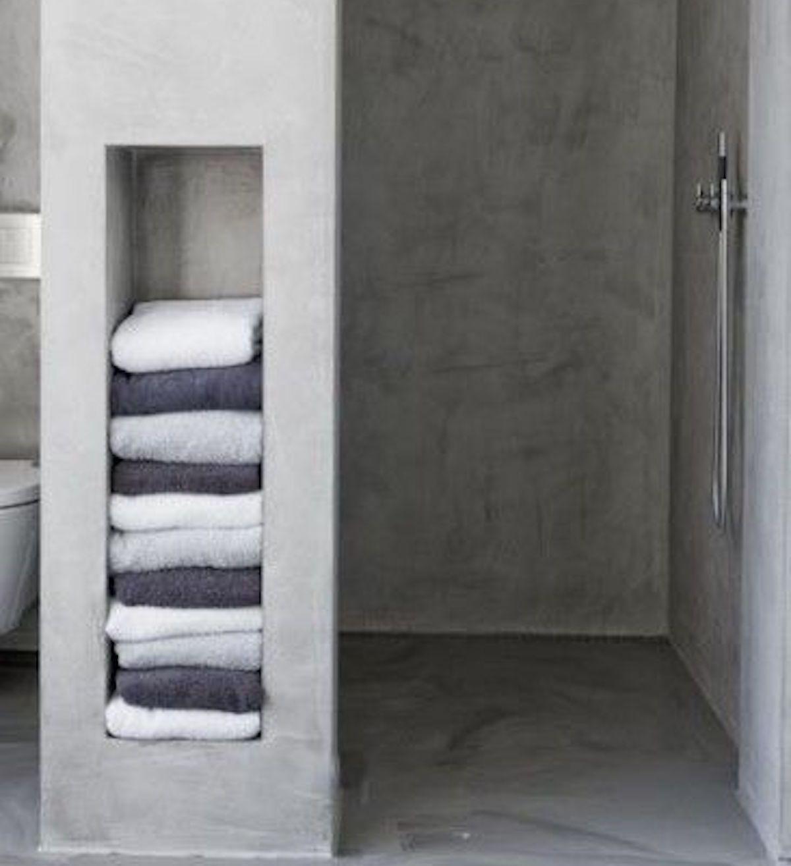 Photo of 10 consigli per arredare il bagno by TintaCorda