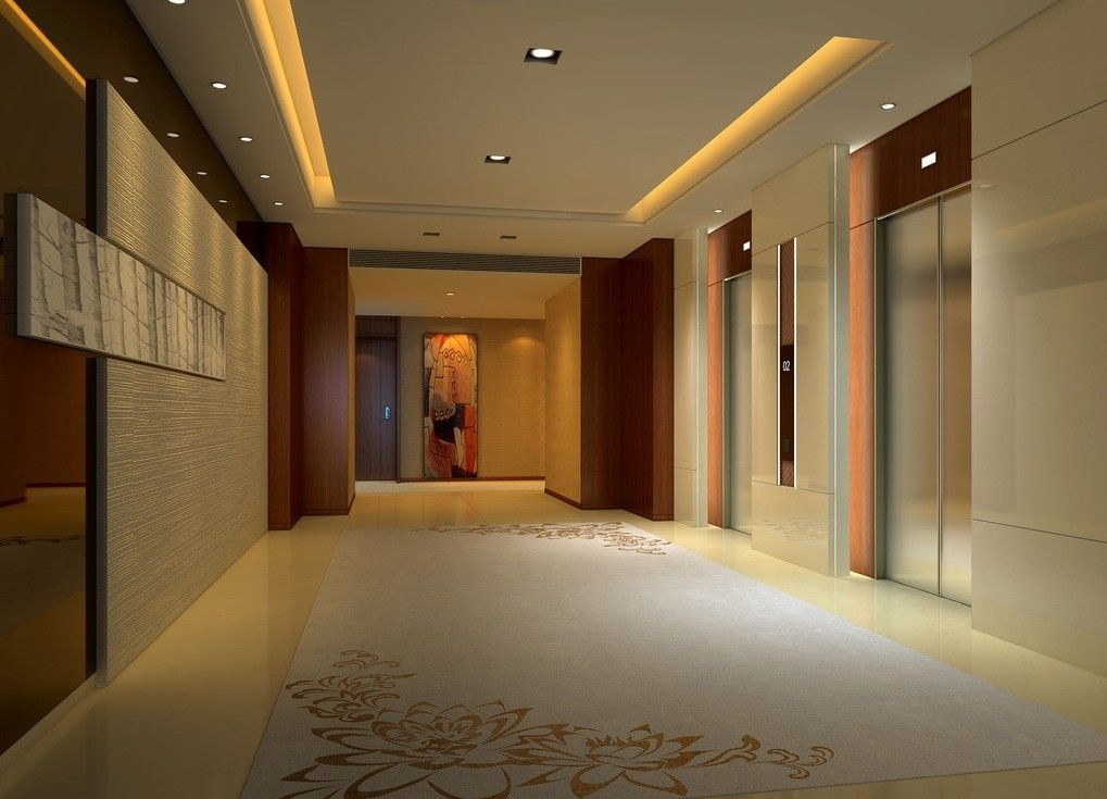 Elevator Elevator Pinterest Lobbies Elevator Design