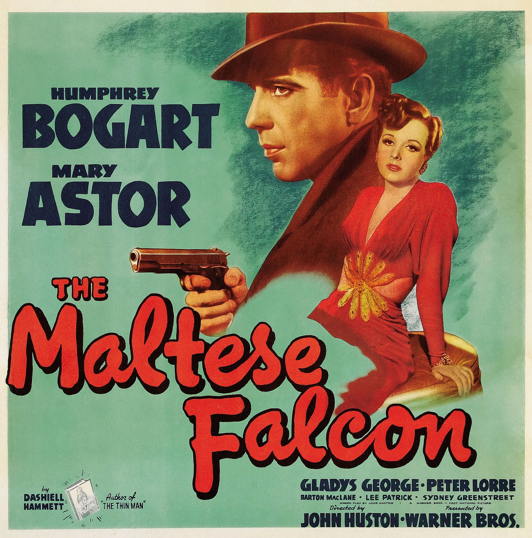Humphrey Bogart In The Maltese Falcon 1941 Old Movie Quotes Beautiful Film Movie Quotes