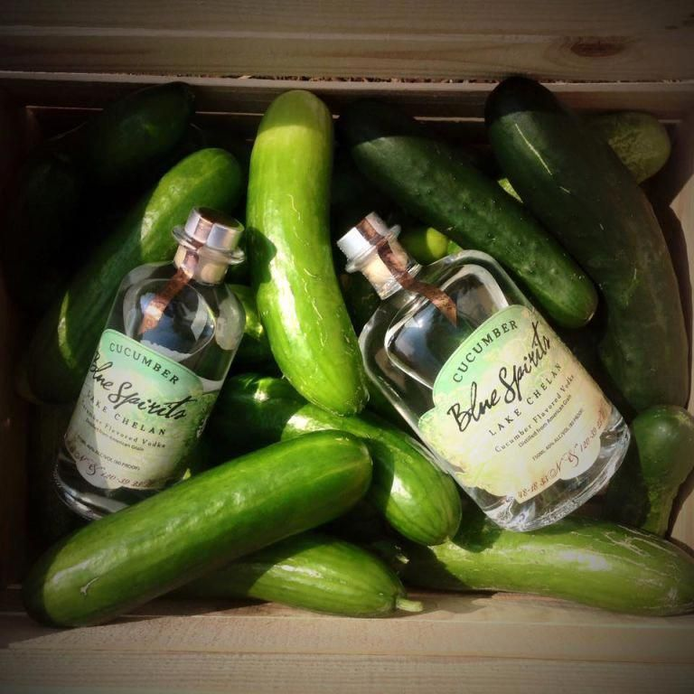 You Need To Know About Pickle Vodka (With Images)
