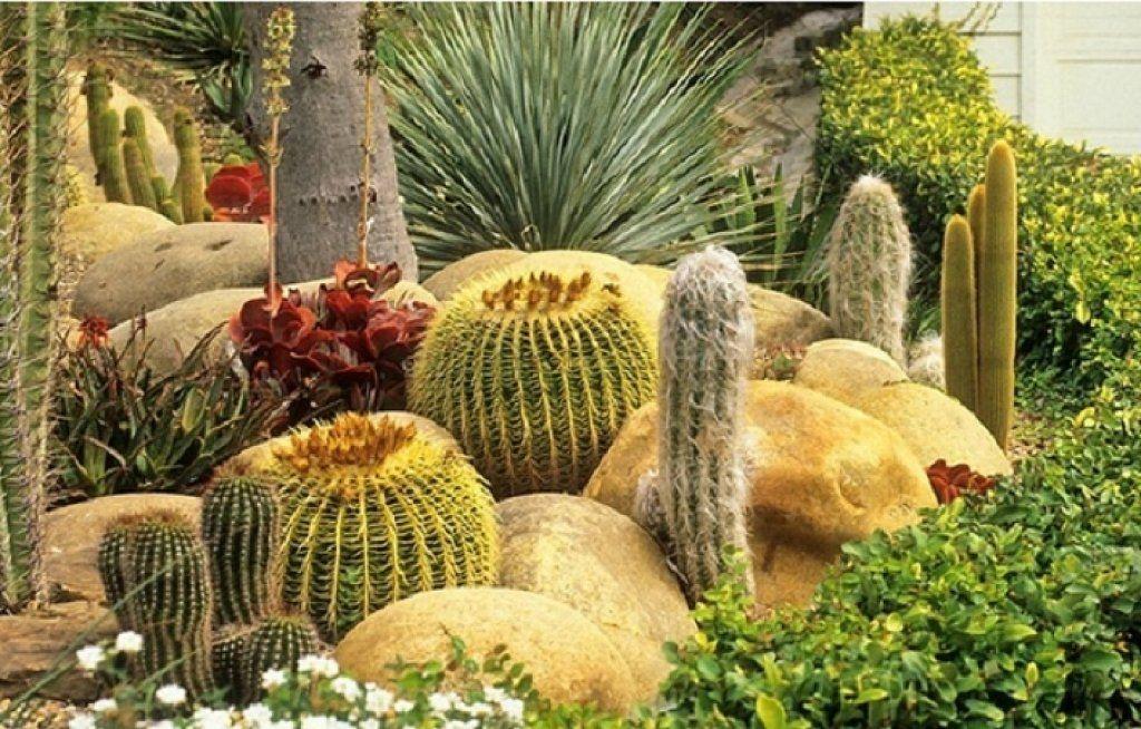 decoracion de jardineras con piedras grandes buscar con google jardinera pinterest