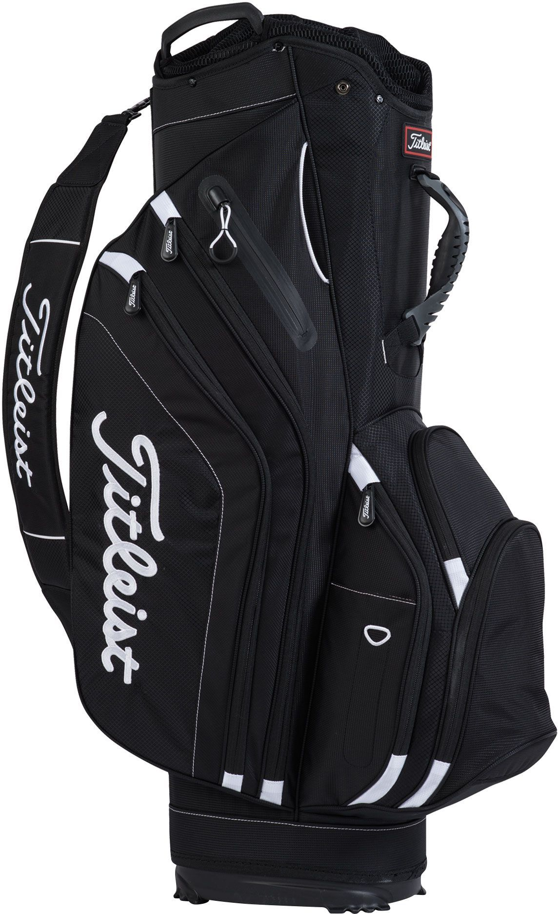 Golf Bags For Sale Ebay | Brydens Xpress