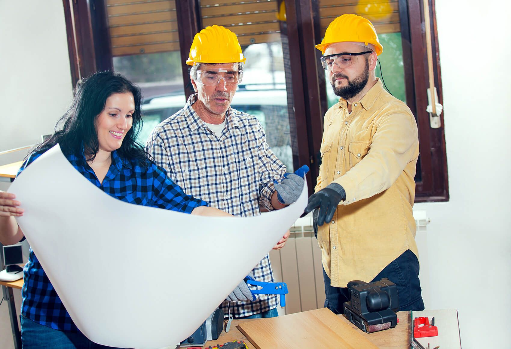 Search Home Constructors And New Homes For Sale On Qlook By Paul Walker Building Maintenance Building Construction Roof Installation
