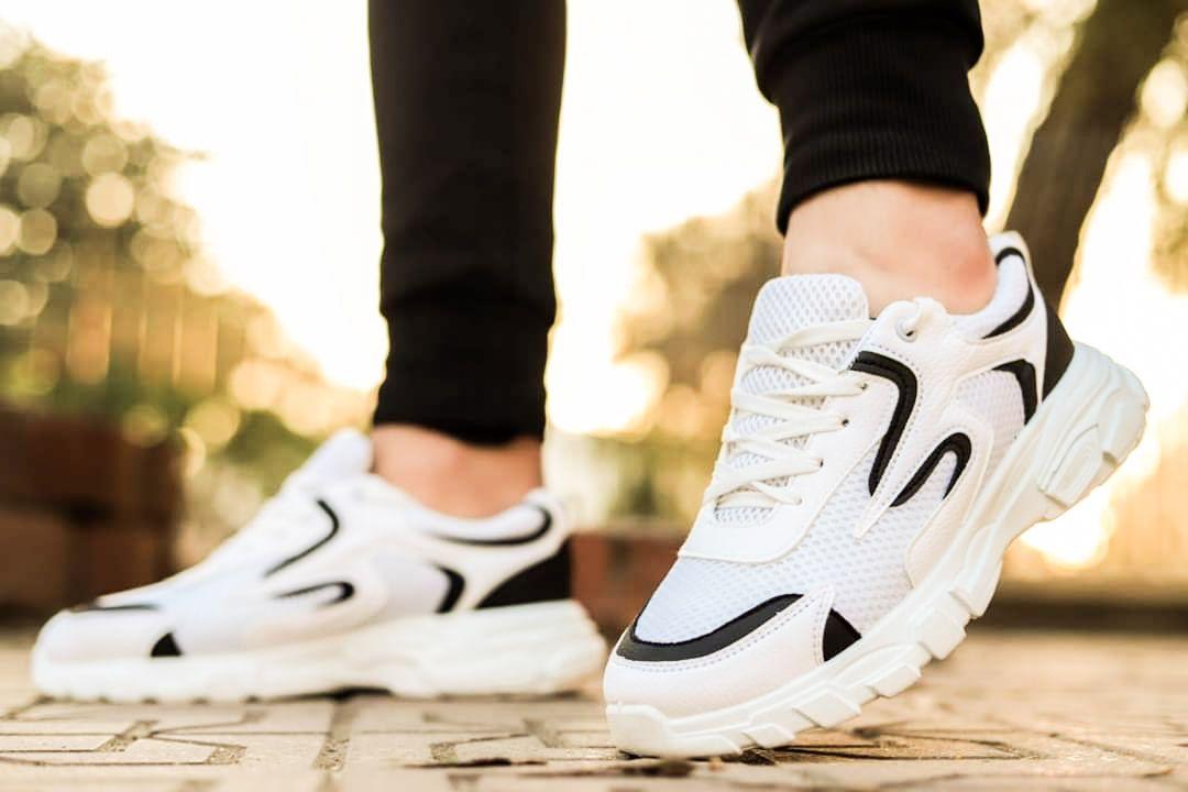 كوتش As 75 بسعر 185ج بدل من 250ج Nike Air Max Shoe Brands Sneakers Nike