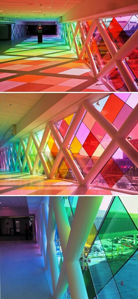Miami International School Of Art And Design