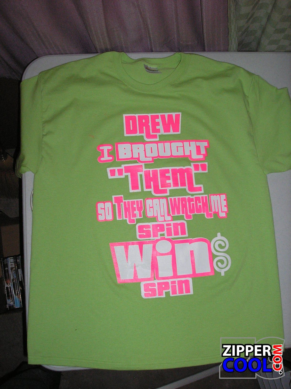 3fadc7f6 Image result for price is right shirt ideas | Price is Right Shirts ...