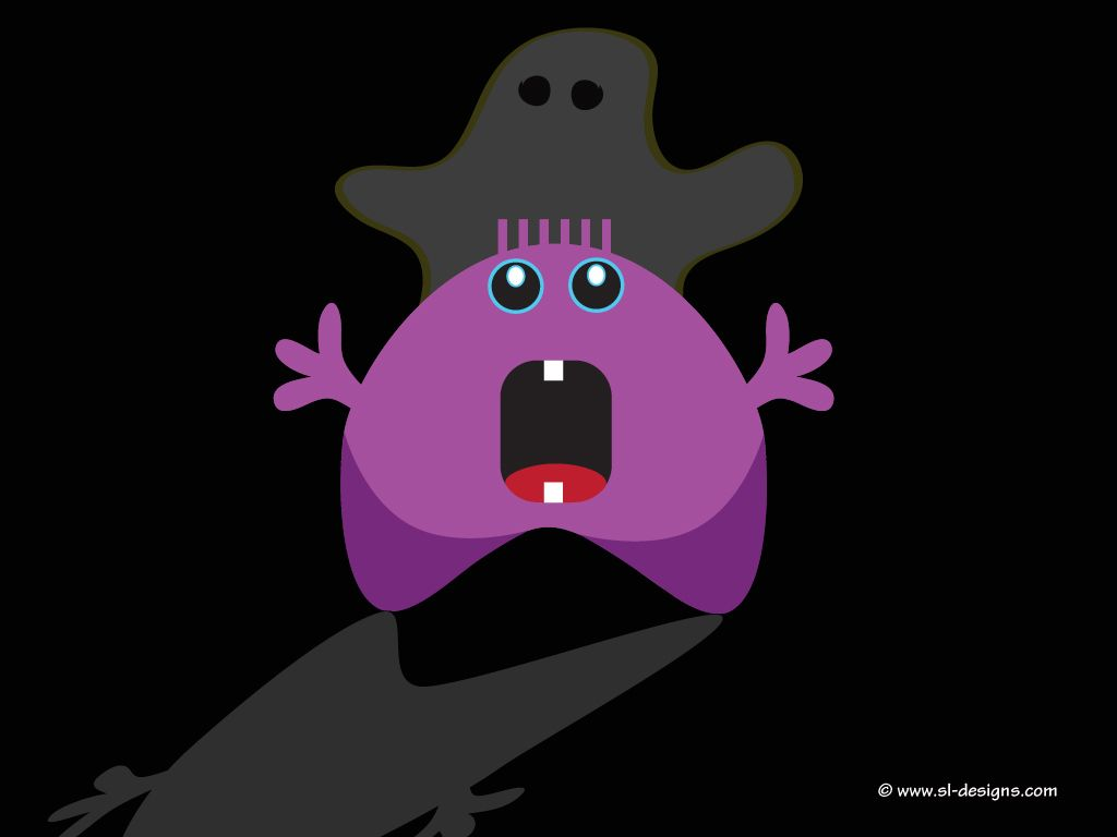 Must see Wallpaper Halloween Ghost - f0ed8747dd5fdd0f0ad54cbbe086b69a  Perfect Image Reference_512095.jpg