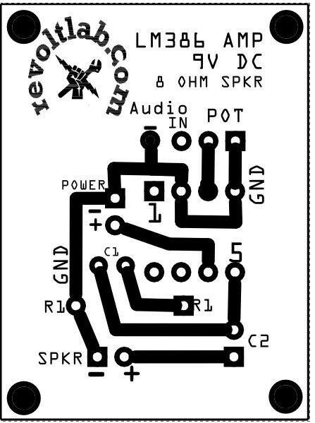 Pin by William Bernard on Cigar Box Guitar Electronics