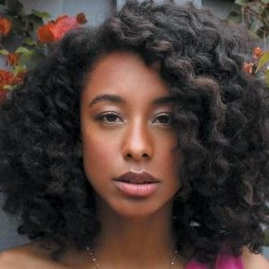Pin by tahisha bishop on coiffed pinterest wigs nice and tags the perfect curly hair cut pmusecretfo Images