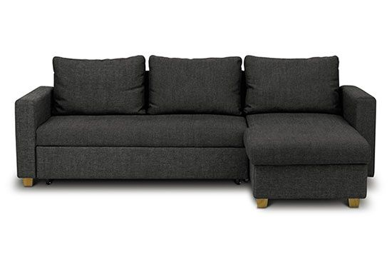 Have You Ever Struggled To Find E For Your Last Minute Guests The Chicago Sofa Bed Is Perfect Solution A Tidy And Compact Modular With