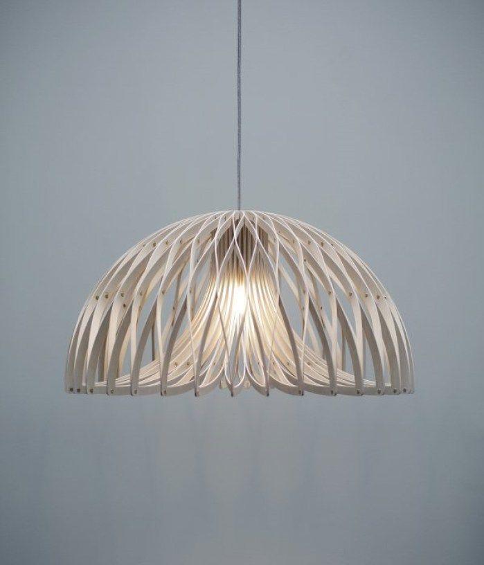 Watt A Lamp Des Luminaires Très Tendances Et Originaux