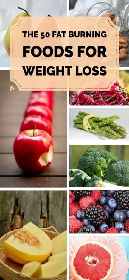 Super Fitness Food Snacks Fat Burning Ideas #food #fitness #snacks