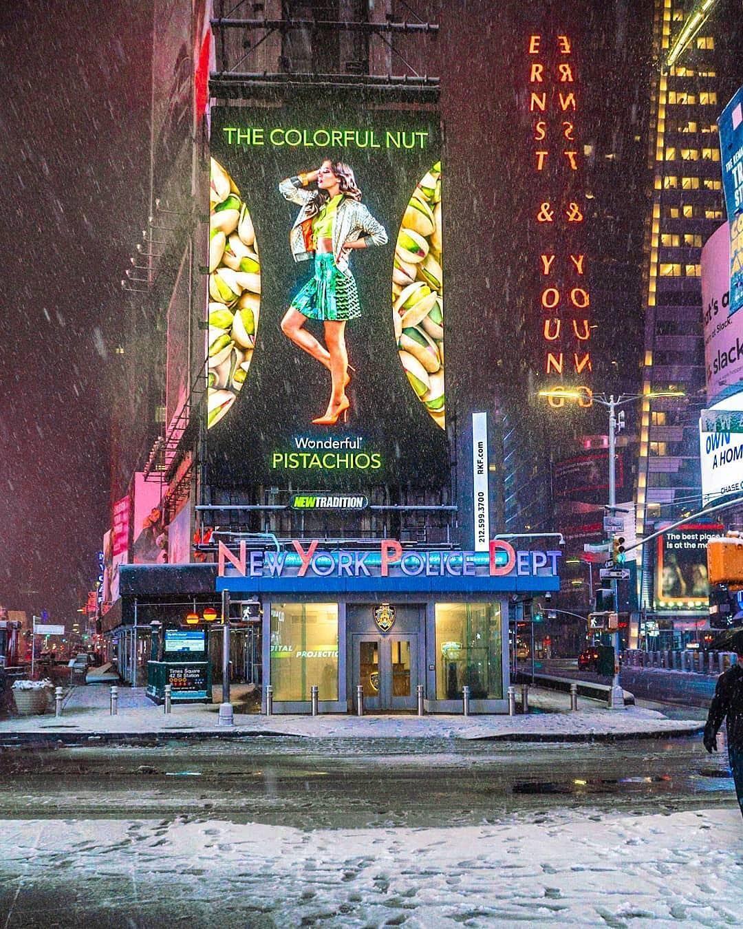 instagram  night city city new york state