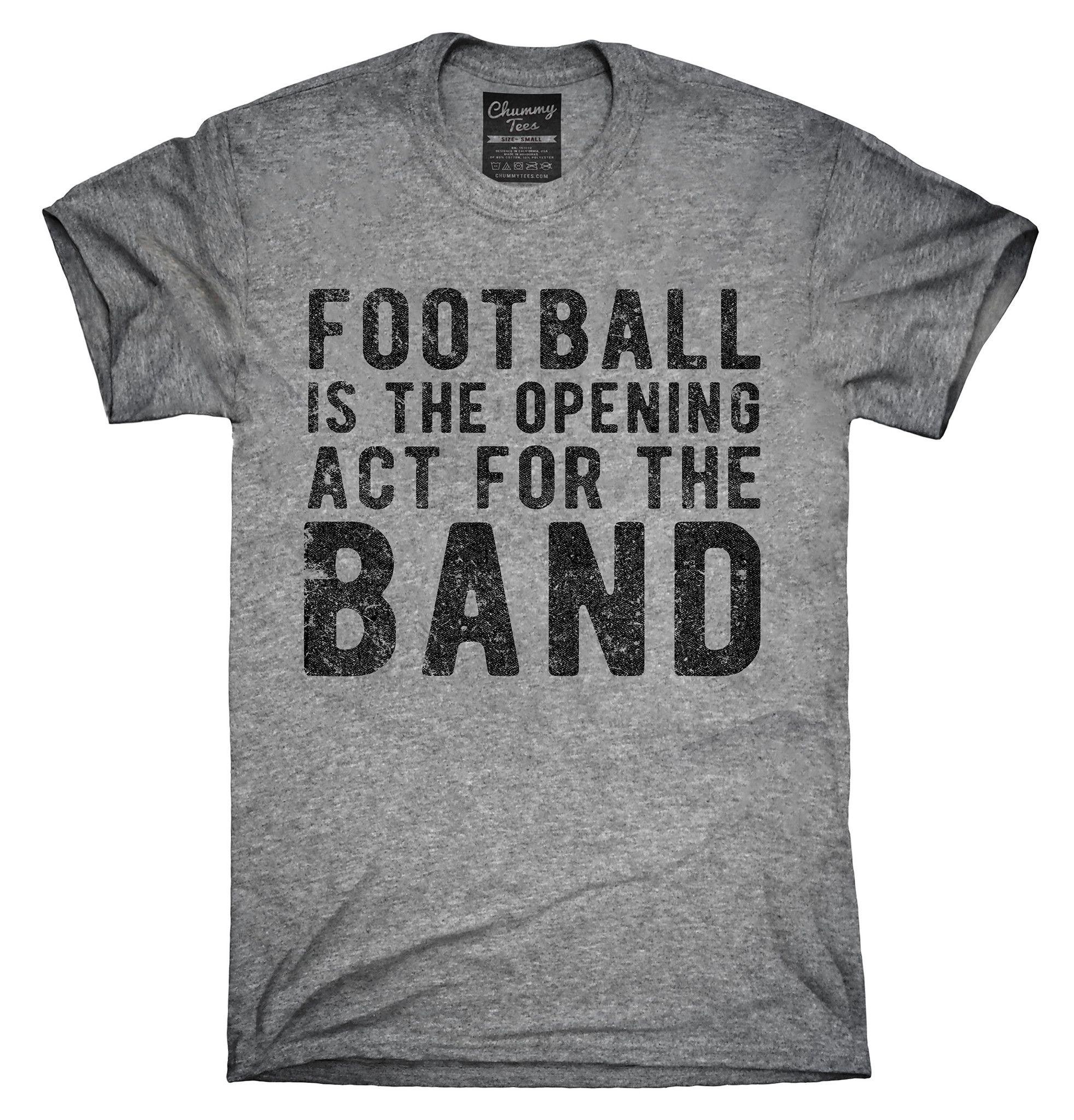 Funny Marching Band Shirt, Hoodies, Tanktops
