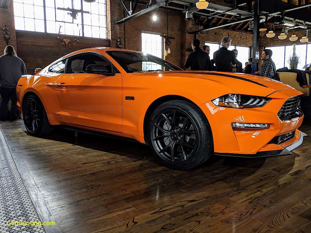 35++ Ecoboost mustang with performance package ideas