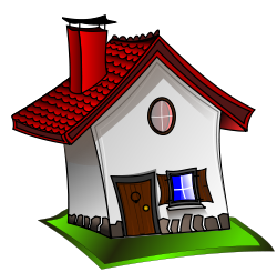 Microsoft Free Clip Art Real Estate Free Real Estate Clipart Sell My House Fast Home Decor Uk Sell My House