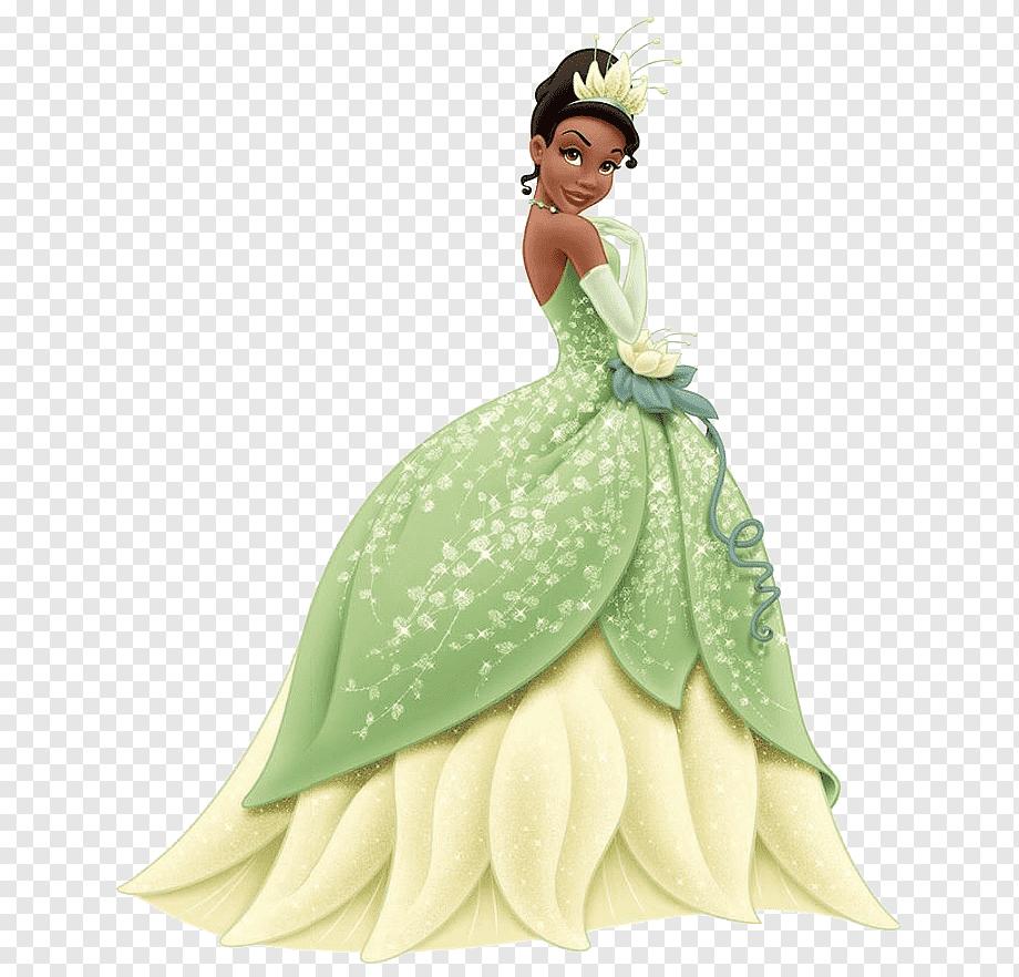 Tiana Rapunzel Ariel Minnie Mouse Princess Aurora Beast Disney Princess Princess Jasmine Car Disney Princess Rapunzel Princess Illustration Princess Aurora