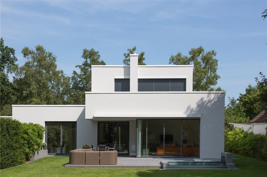 Püffel Architekten Bremen
