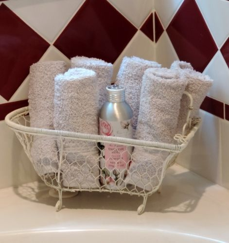 Bathroom Makeovers To Sell staging to live design portfolio  lisa s, creative design and