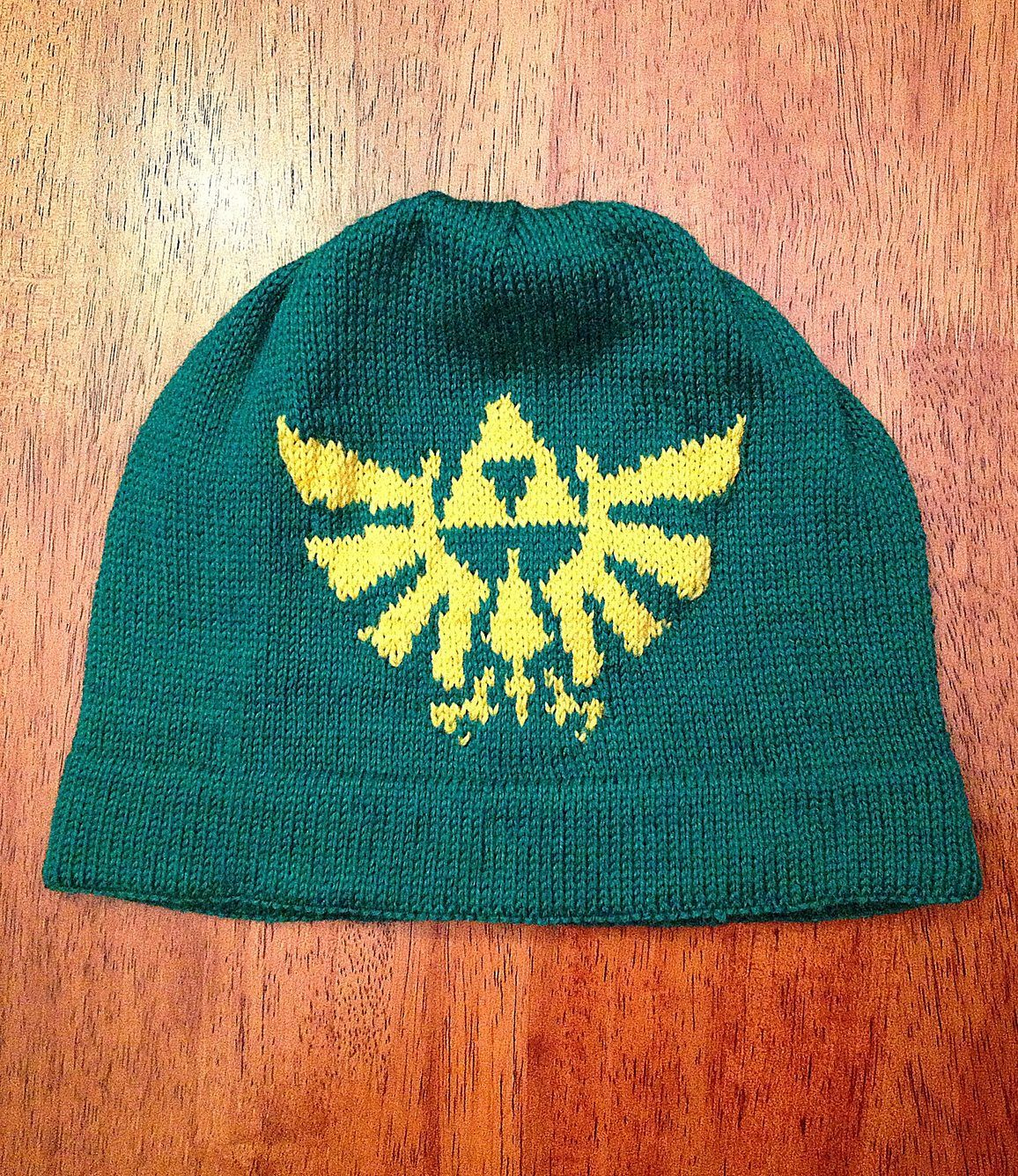 Gaming Knitting Patterns | Knitting patterns, Patterns and Knit patterns