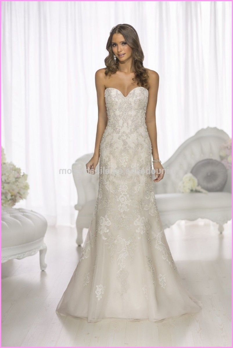 Best wedding dresses jeddah  Get Intrigued by Having ALine Wedding Gowns  Wedding Dress
