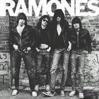 Ramones - Ramones (180 Gram Vinyl) - LP