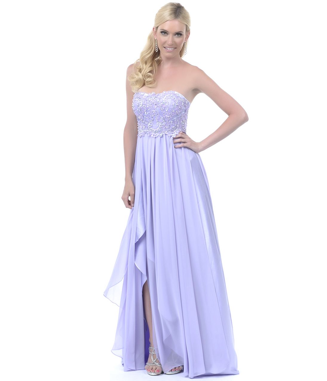 Wedding Lilac Prom Dresses collection lilac prom dresses pictures fashion trends and models 10 images about kara on pinterest long one