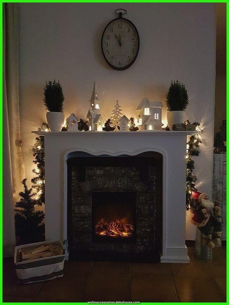 und Kreative Unser elektrischer Ofen zu Gunsten von Weihnachten Weihnachten OfenEinzigartige und Kreative Unser elektrischer Ofen zu Gunsten von Weihnachten Weihnachten O...