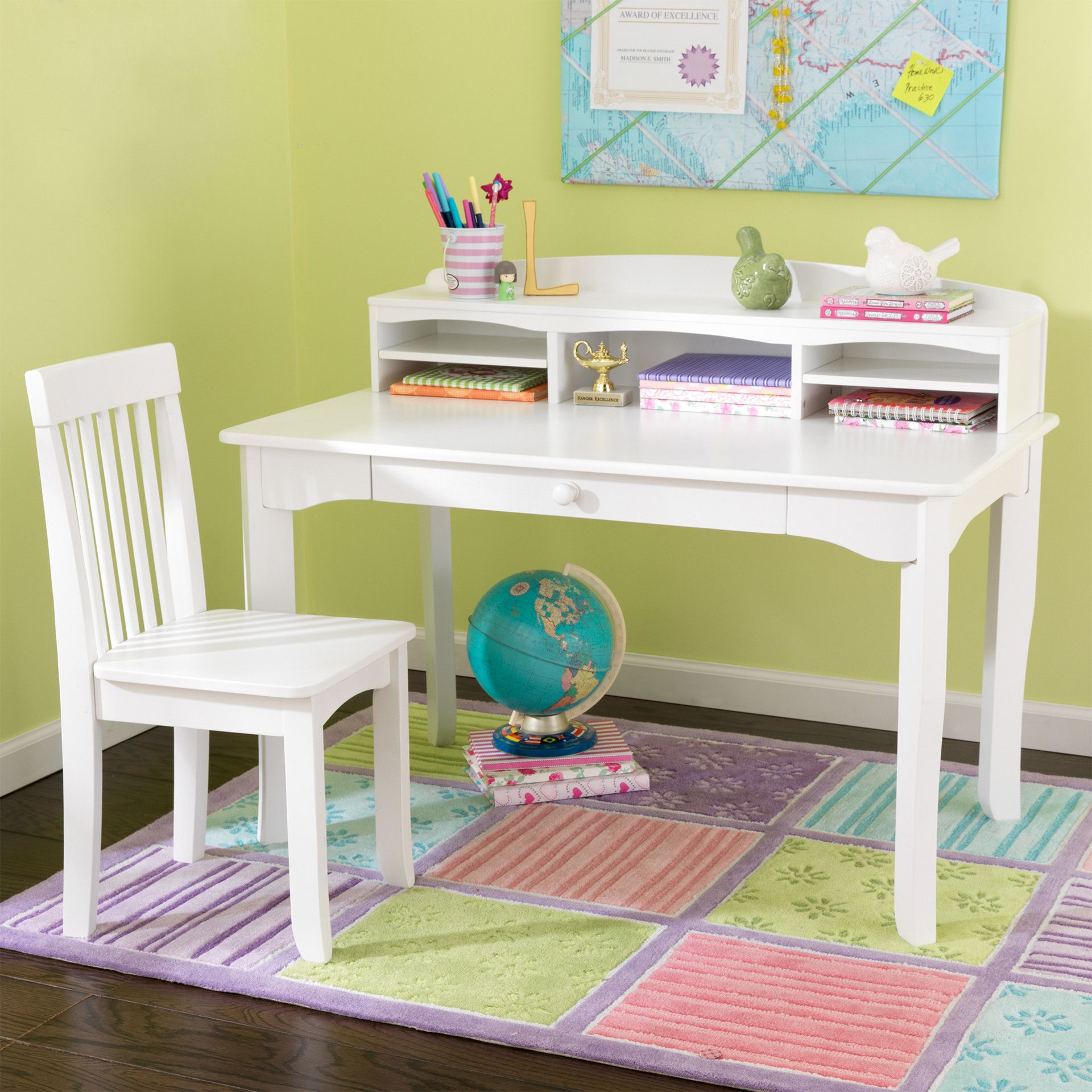 amazon pinterest fairview in for desk com shaped hutch ideas white l antique desks best on with