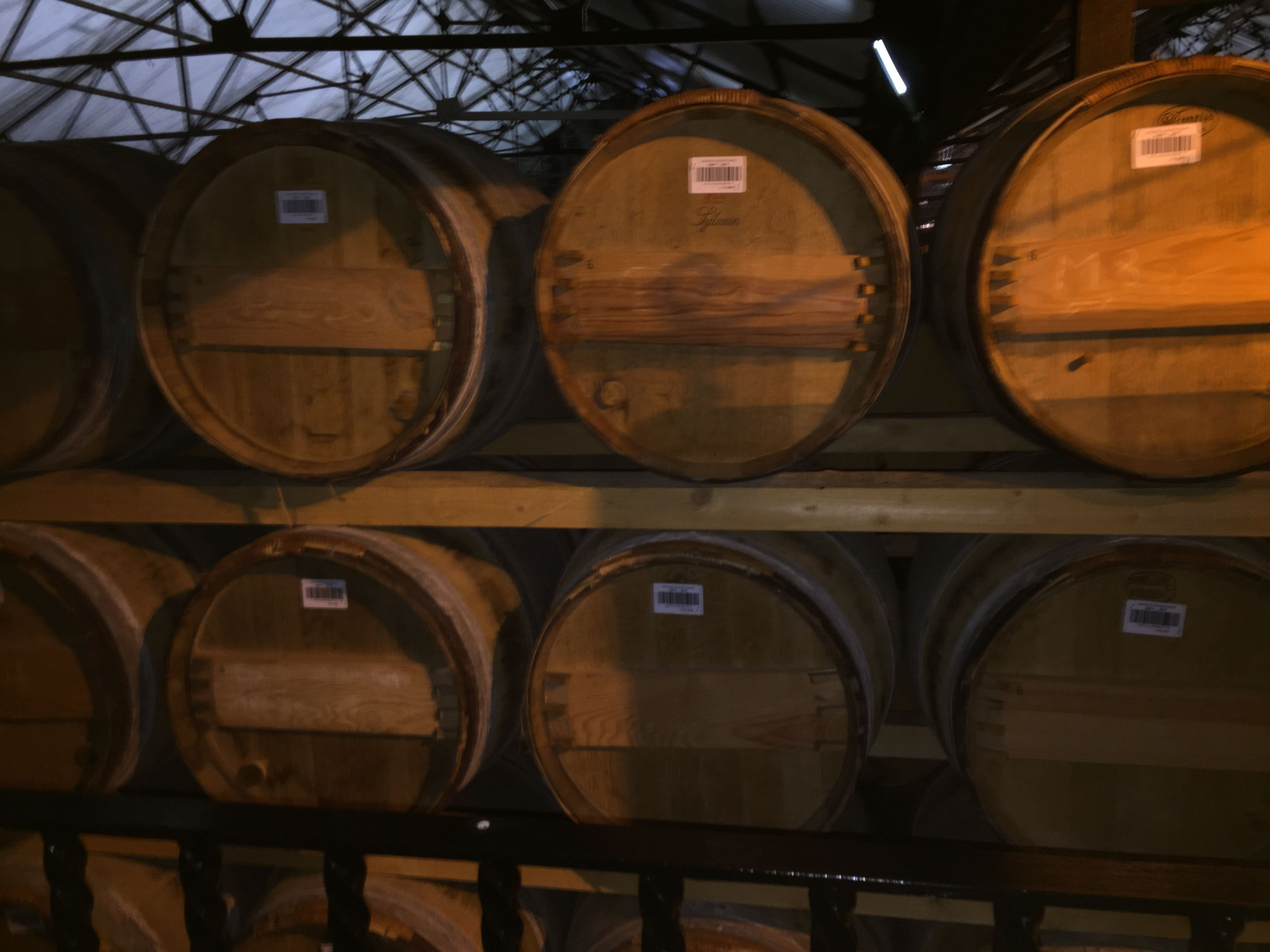 stacked oak barrels maturing red wine. 17 Wine Barrel Wallpaper 1920x1200 Wine, Barrel, Scotch 1639 | Cheese Pinterest Barrels, And Stacked Oak Barrels Maturing Red