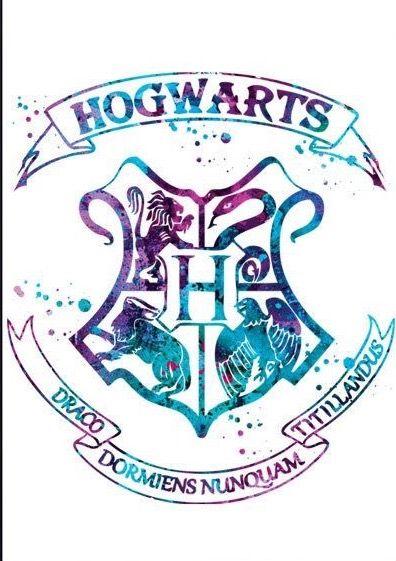 Hogwarts harry potter pinterest harry potter libros for Fondos de pantalla de harry potter
