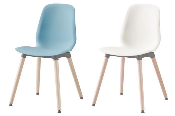 silla nordica ikea | ikea | Ikea comedor, Ikea sillas y ...