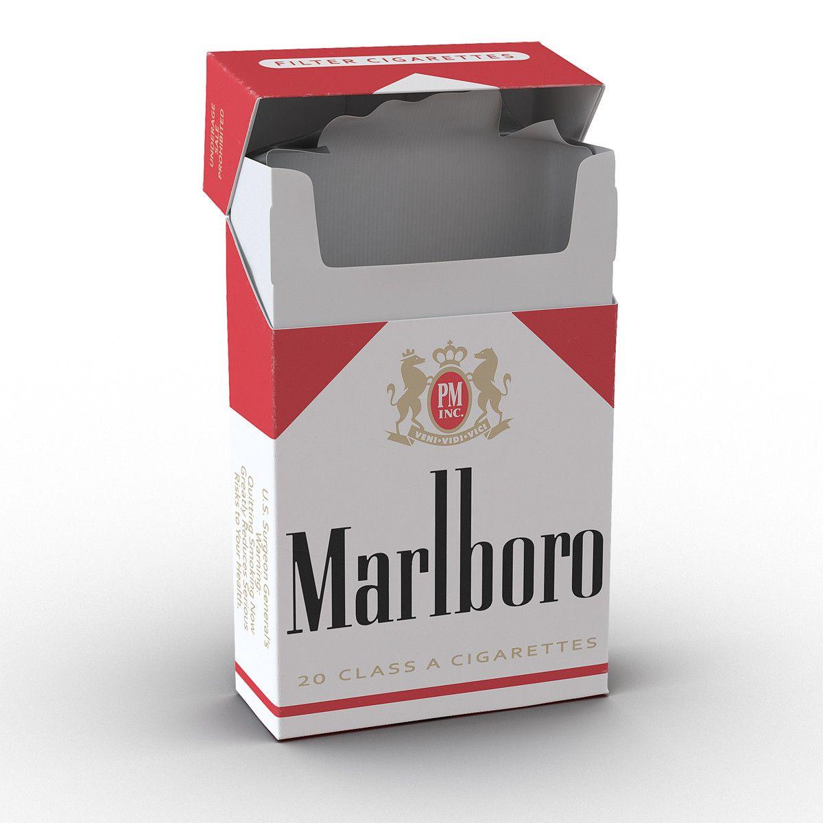 Все марки советских сигарет картинки напольных шкафах