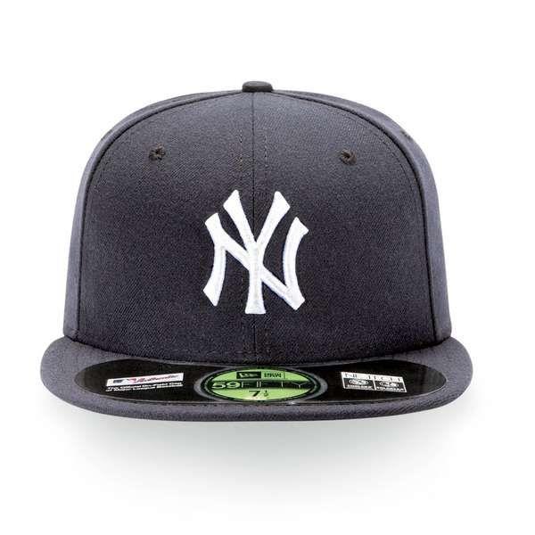 a9b50ea0a971d Conoce las gorras del beisbol de Grandes Ligas para el 2013