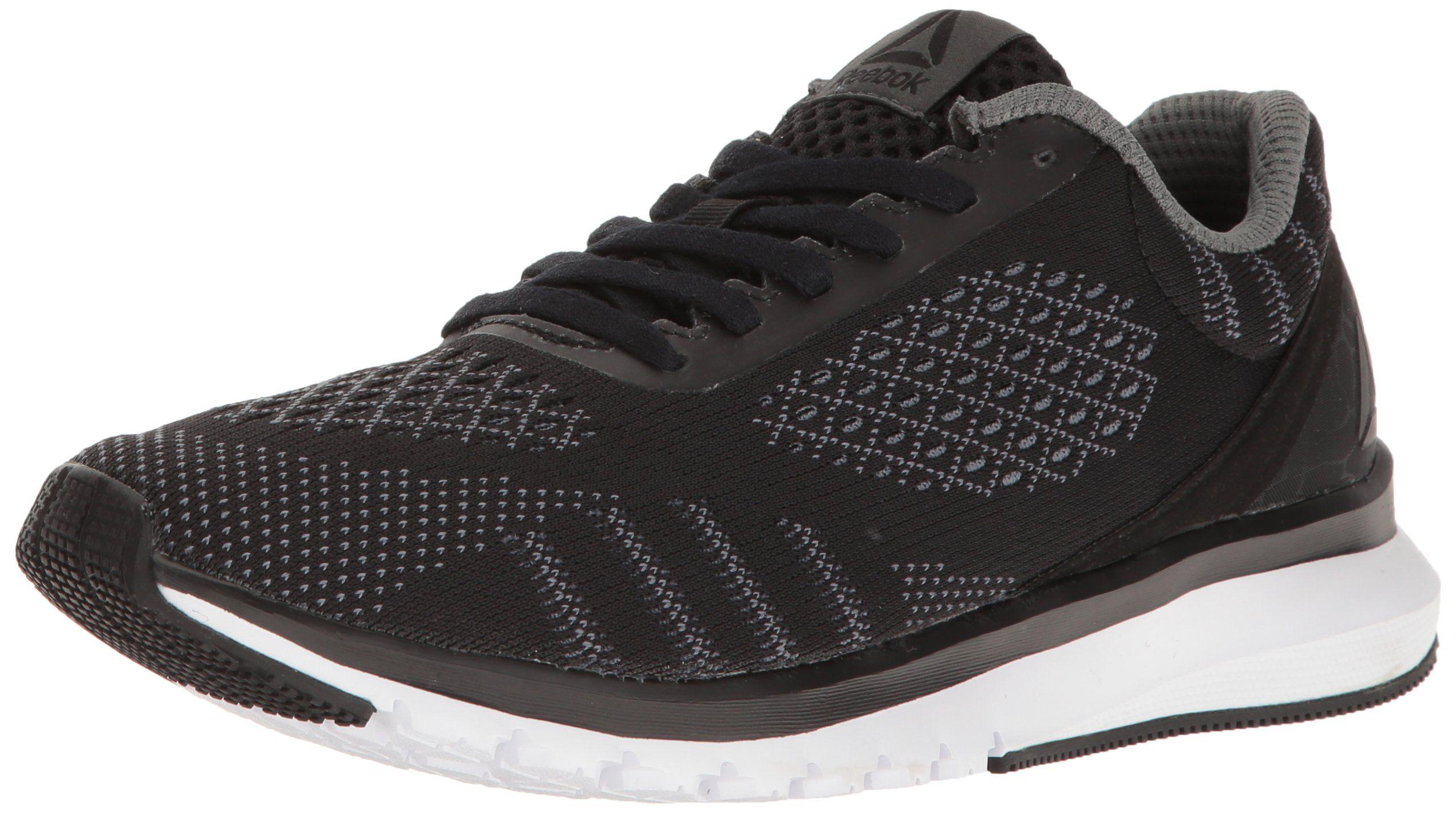 62228bdd5648 Reebok Women s Print Smooth Ultk Running Shoe