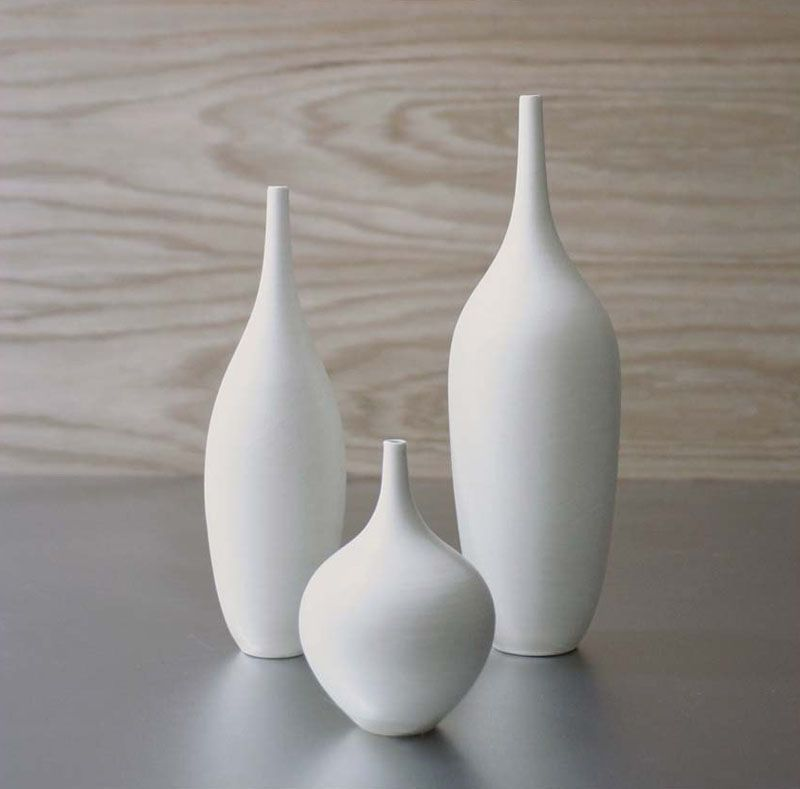Home Decor Ideas 6 Ways To Include Ceramic In Your Interior